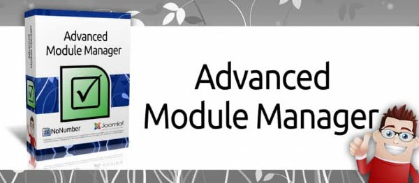 Why Choose Advanced Module Manager For Your Joomla Site?