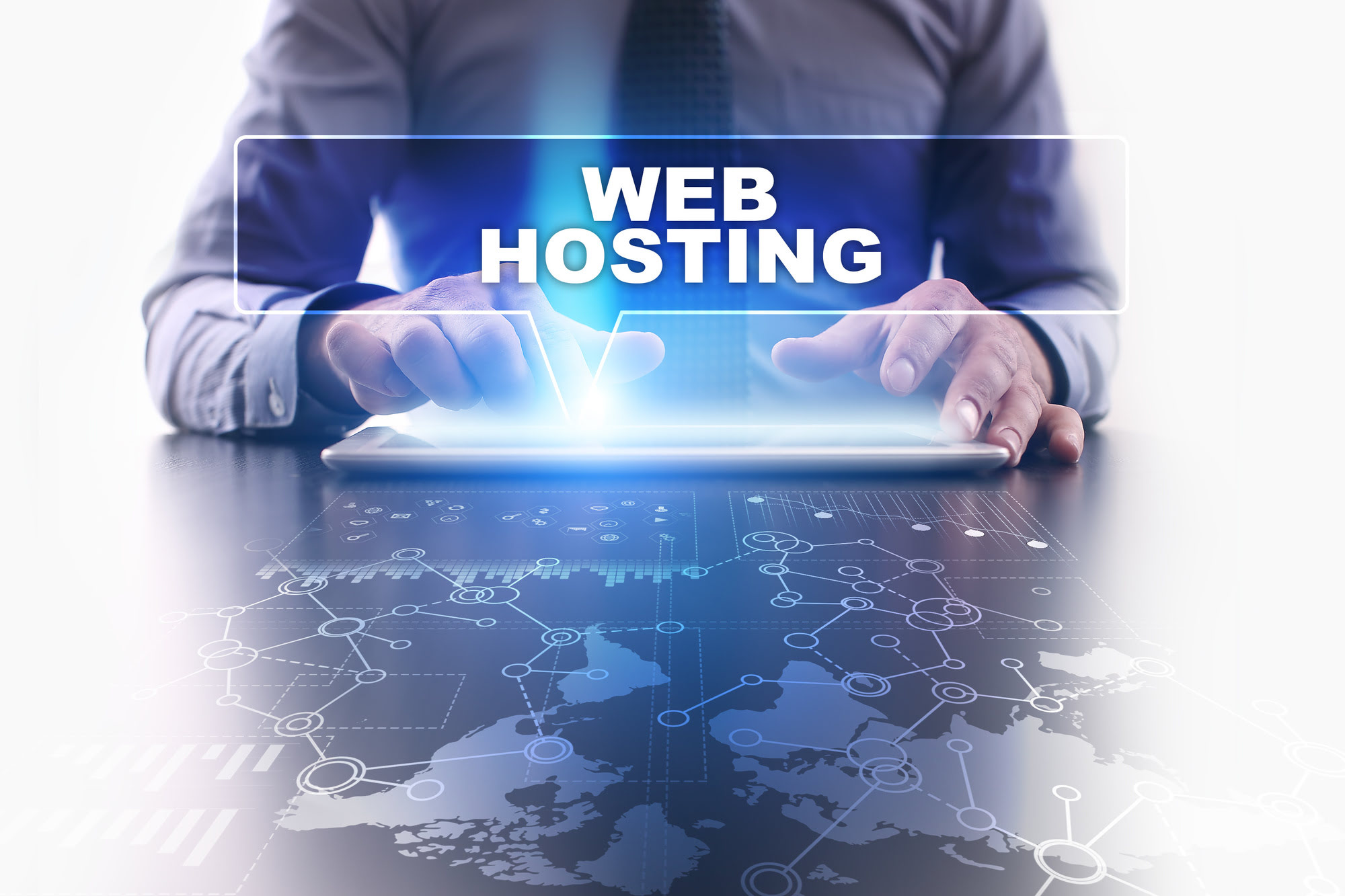 What Is Web Hosting: An Essential Guide for Website Beginners