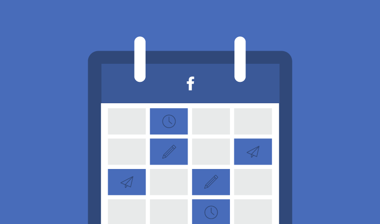 Should You Use A Scheduling Calendar For Social Media Posts?