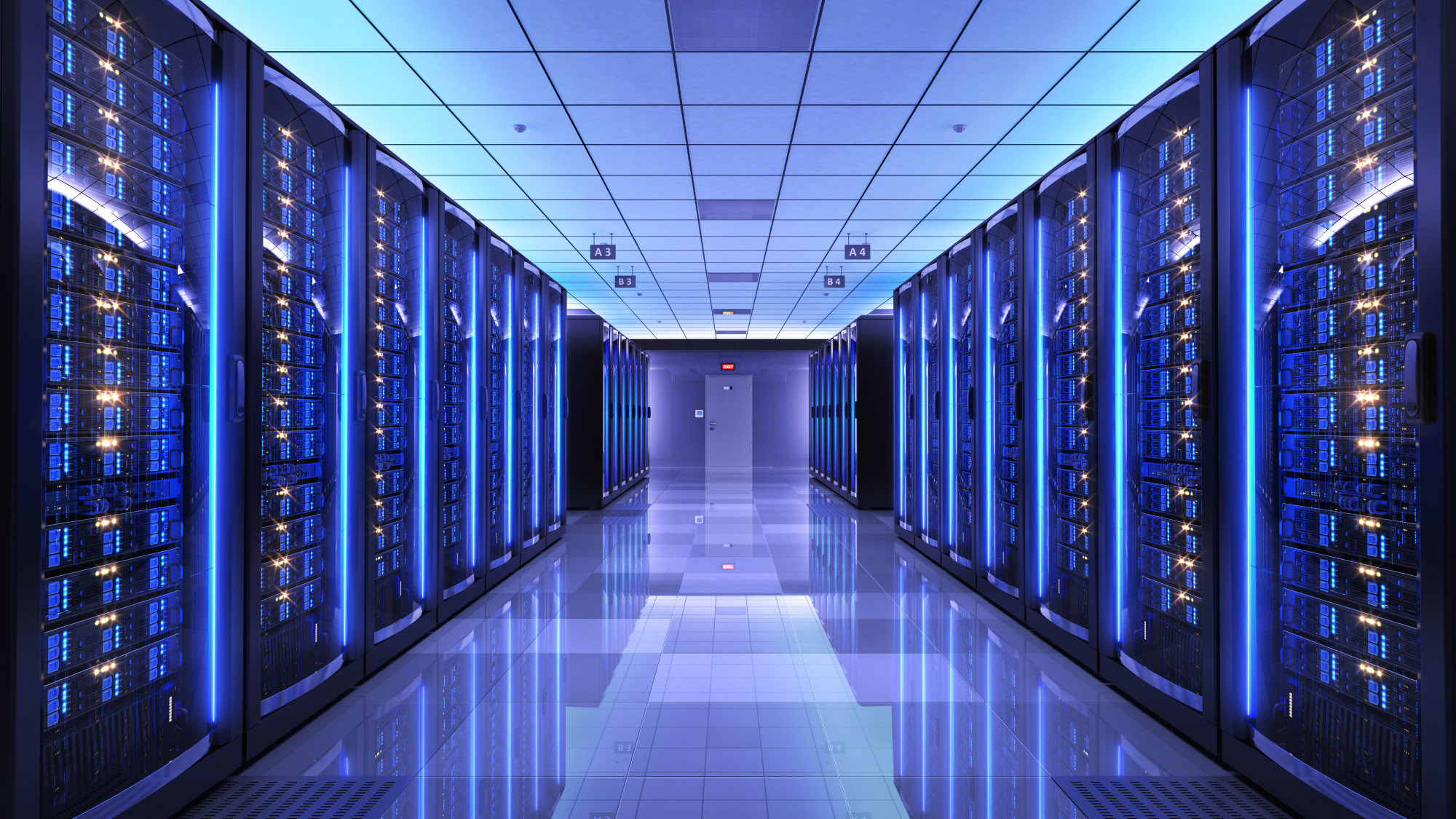 What Is a Dedicated Server, And When Do You Need One?