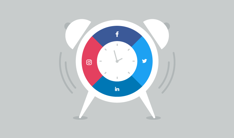 The Best Software To Schedule Social Media Posts