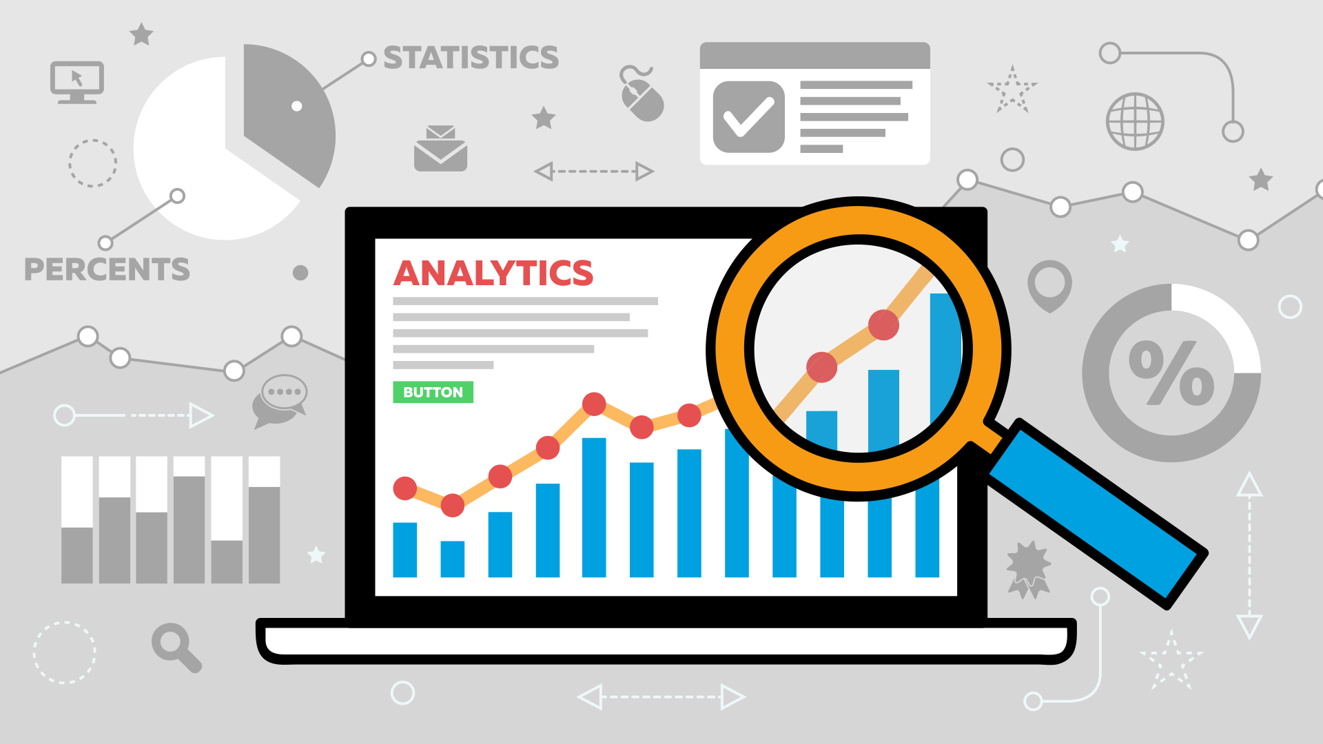 How Do Website Analytics Benefit Your Business?