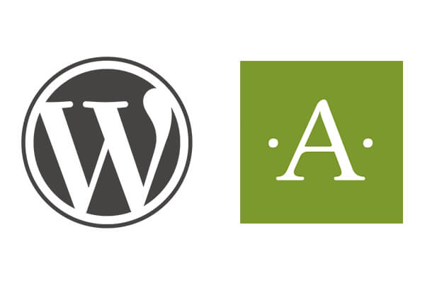 Why You Should Use Akismet Anti-Spam For WordPress