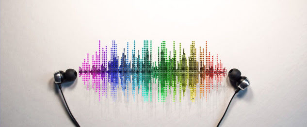 What Is Audio Marketing And Why Use It?