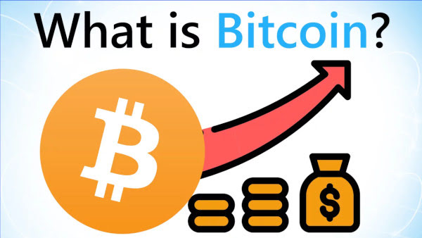 What is Bitcoin and why you should consider using it?