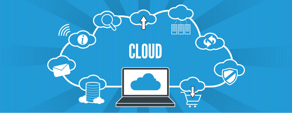 Why You Should Host With Sectorlink's Cloud Web Hosting Services