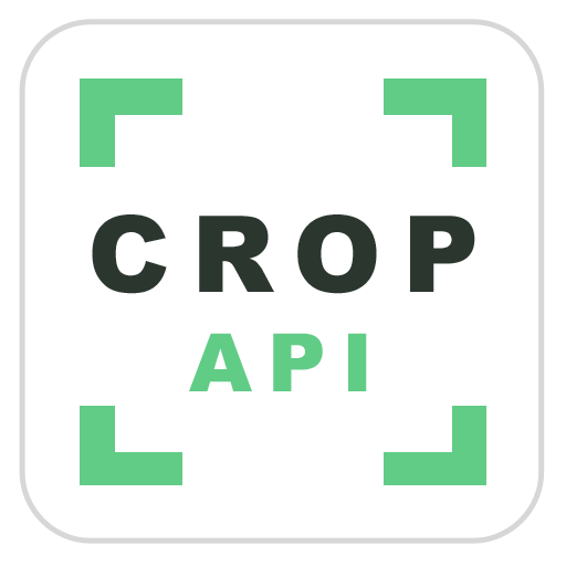 Why Choose Crop API For Your Drupal Site?
