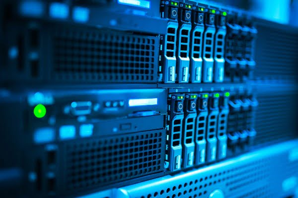 Why Choose Sectorlink For Your Dedicated Server Hosting?