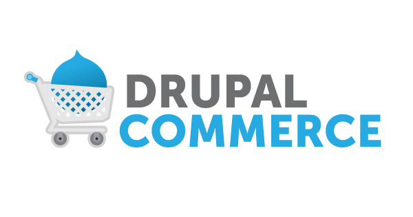 Why Choose Drupal Commerce (DC) For Your Drupal Site?