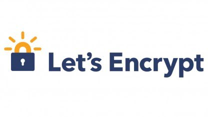 What is Let�s Encrypt Certificate Authority?