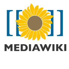 What Is MediaWiki?