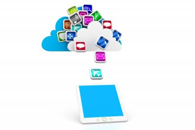 Mobile Cloud Computing and its importance within the cloud