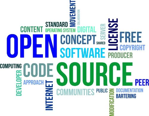 Why Cloud Based Open-Source Software Increases Productivity