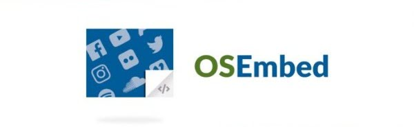 Why Choose OSEmbed For Your Joomla Site?