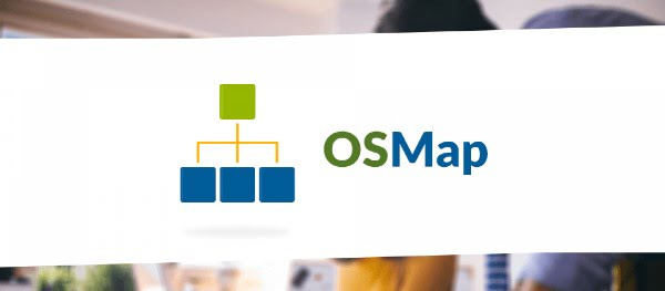 Why Choose OSMap For Your Joomla Site?