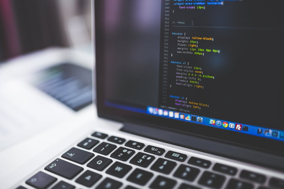 5 Tips to Become a Better Front End Web Developer and Make More Money