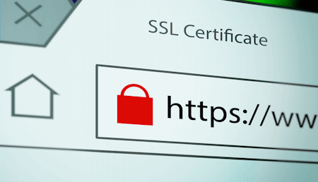 Why You Should Always Use SSL For Your Website