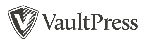What are the benefits of VaultPress? - Article 9
