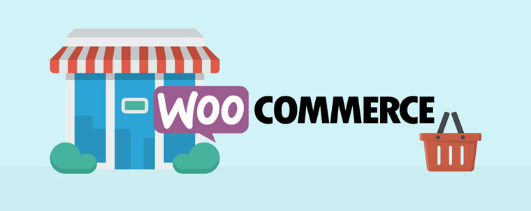 Why Choose WooCommerce For Your WordPress Site?