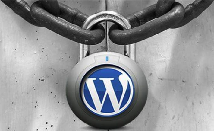 A How To On Hardening Your WordPress Site