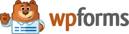 Why use WPForms for WordPress?