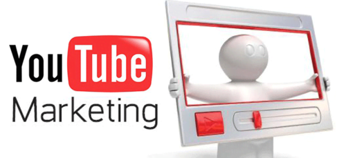 Prime Digital Video Marketing With YouTube