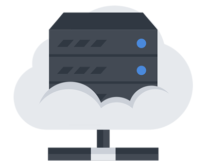 Cloud VPS Servers for business