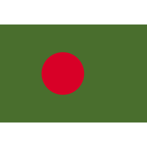 Hosting Solutions for Bangladesh