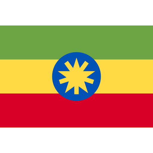 Hosting Solutions for Ethiopia