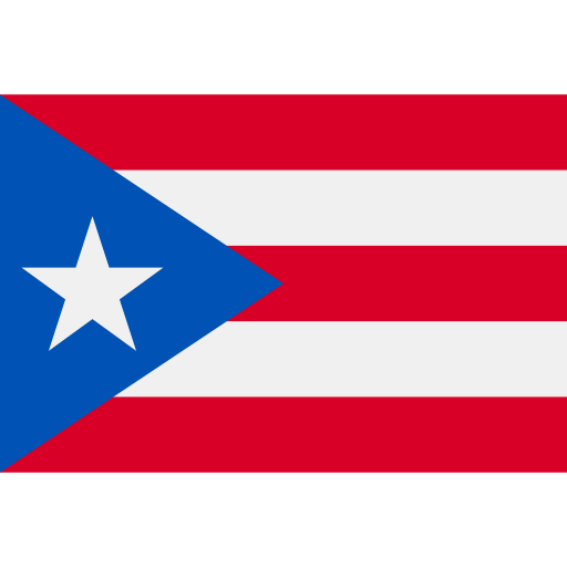 Hosting Solutions for Puerto Rico