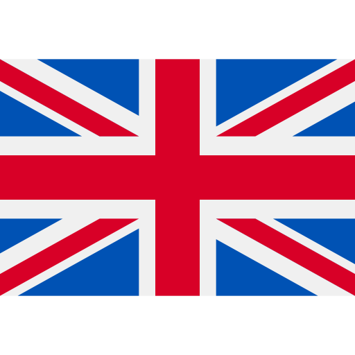 Hosting Solutions for United Kingdom
