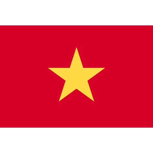 Hosting Solutions for Vietnam
