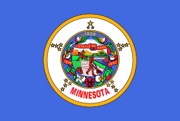 Minnesota  Hosting Solutions