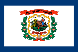 West Virginia  Hosting Solutions